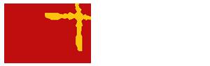 Link zur CBM-Webseite, CBM-Logo