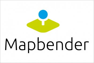 Mapbender