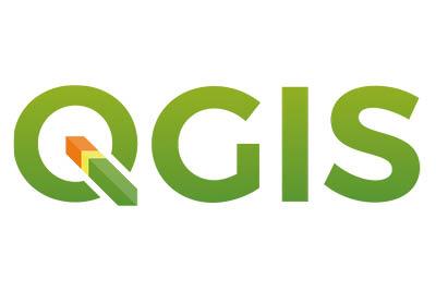 QGIS Tipps